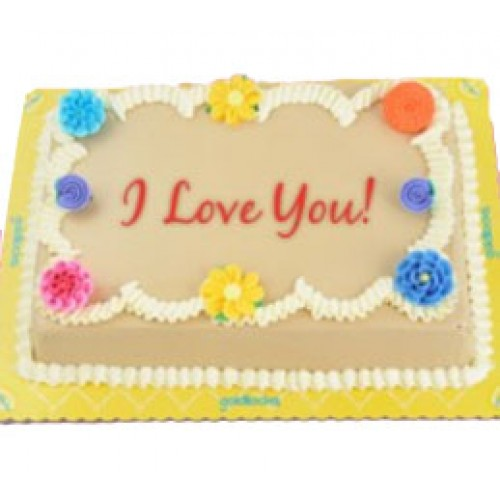 Swell Phil Regalo Goldilocks Online Cake Delivery To Philippines Funny Birthday Cards Online Alyptdamsfinfo