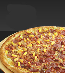 Pizza Hut Philippine Online Food Delivery Send Gifts To